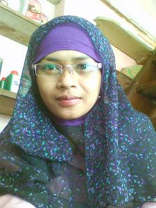 owner cv.mutiara