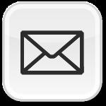 Email jazzywheelz
