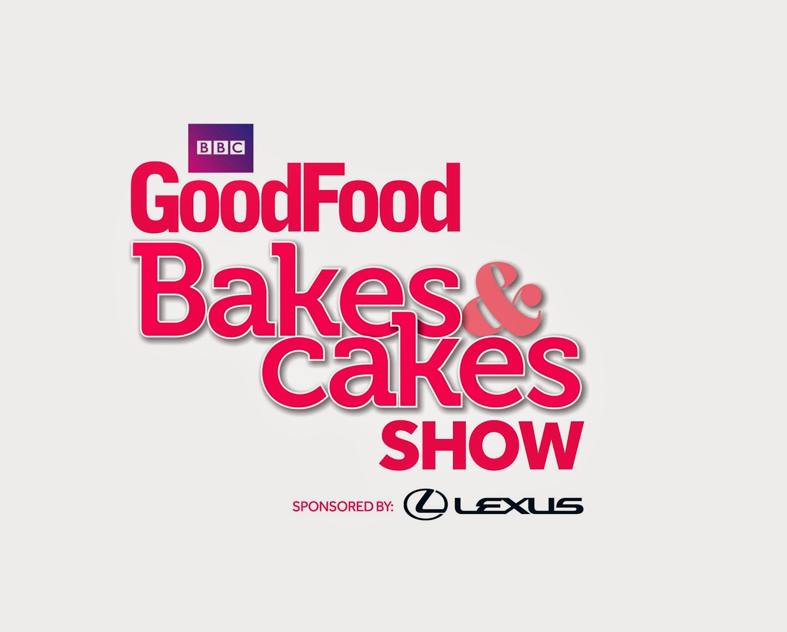 BBC Good Food Show Disocunt Code Promotion Bake and Cakes