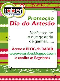 Promoção raber