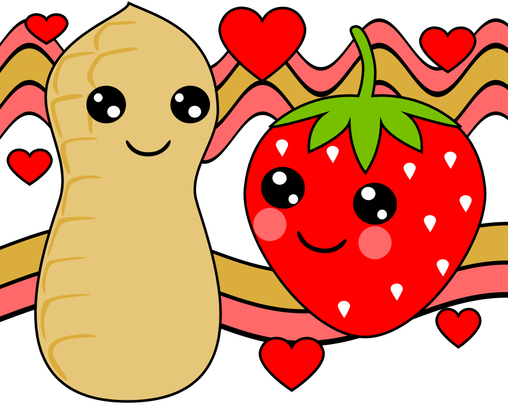 don u0027t eat the paste strawberry printables
