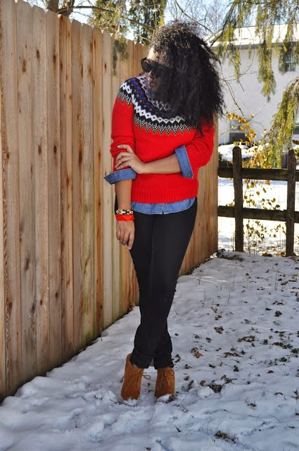 http://allsizefits1one.blogspot.com/2013/12/sweater-trends-2013.html
