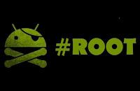 como fazer root em qualquer android