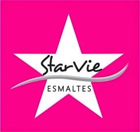 StarVie