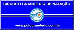 TV PÓLO GRANDE RIO