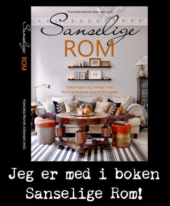 SANSELIGE ROM