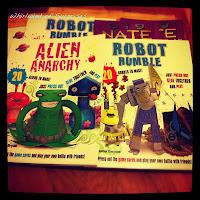 fun kids books