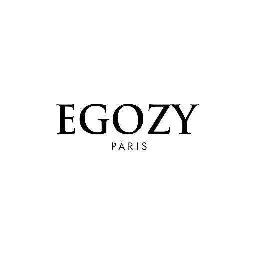 ♔ Egozy ♔