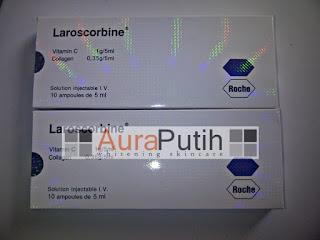 Laroscorbine Roche Vietnam, Laroscorbine Roche Murah, Laroscorbine Vietnam, laroscorbine vitamin c collagen, injeksi laroscorbine vietnam, Jual laroscorbine vietnam