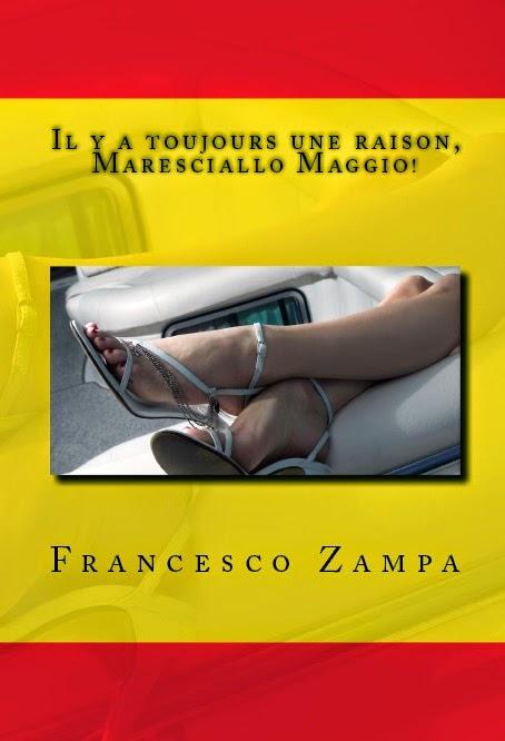 Lis-le en Francais!