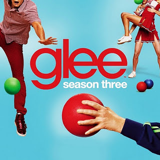 Glee Cast - Out Here On My Own