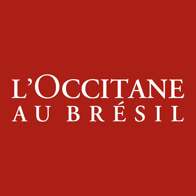 L'Occitane au Brésil * Vale Sul Shopping