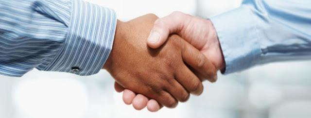 Comprador y vendedor en Derecho Mercantil