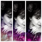 My FB page : Purple