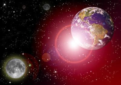 Slaganje horoskopskih znakova u ljubavi i  medjusobni polozaj planeta