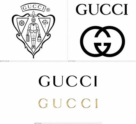 Gucci Exclusividades Luxuosas