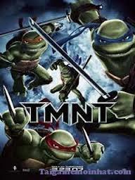 tai game ninja rrua