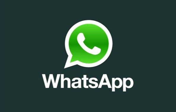 How to Use Free WhatsApp Instant Messenger App