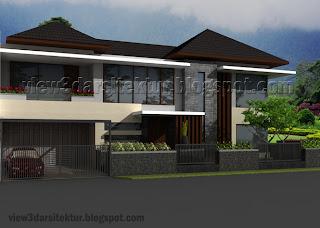 rumah minimalis , desain rumah , jasa desain rumah , arsitek rumah