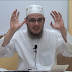Ustaz Idris Sulaiman - Apakah Ada Nasihat Dikhalayak Umum