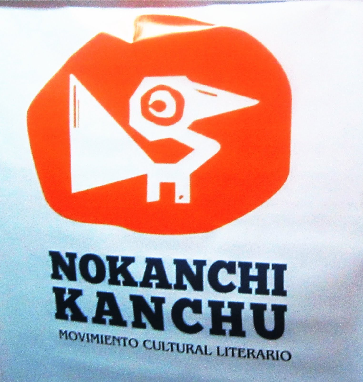 SJL: Movimiento Cultural Nokanchi Kanchu