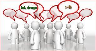 Kumpulan Contoh Discussion Text | www.belajarbahasainggris.us