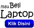 mau beli laptop murah di malang