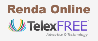 Renda Online TelexFREE