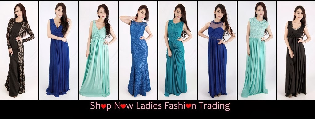 ♥♥♥LadiesFashionTrading♥♥♥