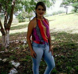 Profa. Gisela Rodríguez