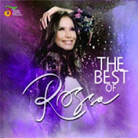 Rossa - The Best Of Rossa (Full Album 2011)