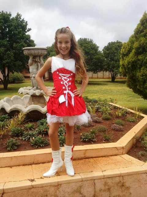 Cute clothes for girls age 11 cute trendy clothes