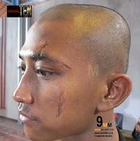 http://www.9milimeter.com/2014/03/burnface.html