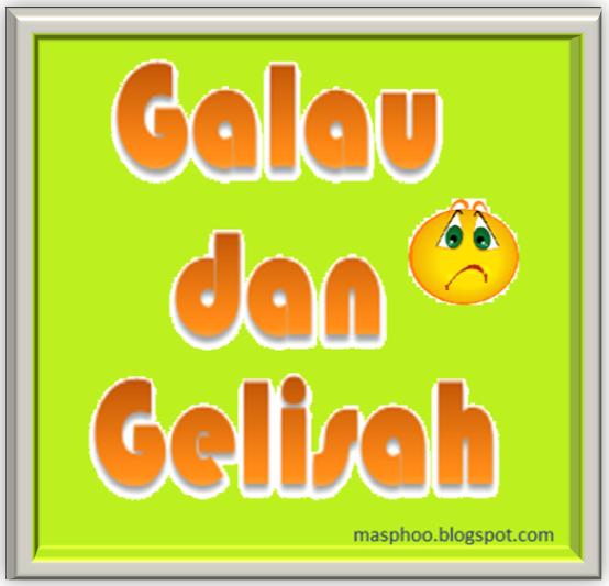 Tips Cara Mengatasi Galau-Gelisah Jadi Anti Galau