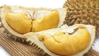 Manfaat Mengkonsumsi Durian Untuk Ibu Hamil Aman