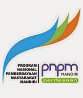 Lowongan Kerja BUMN PNPM Mandiri Perdesaan Terbaru