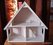 My photos of Dolls, toys, dollshouses