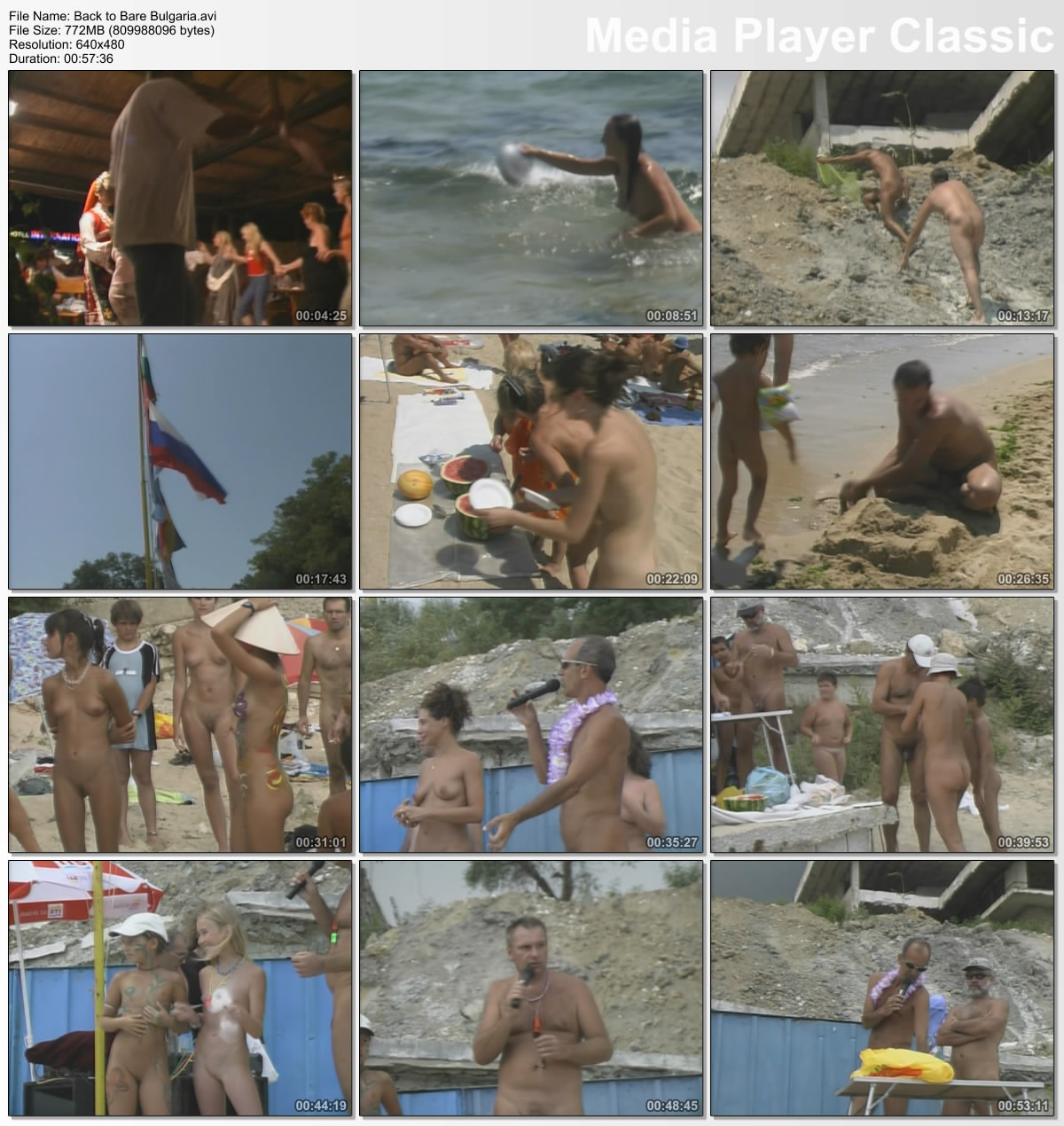 RussianBare.nudist  22