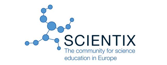 Scientix - Web STEM