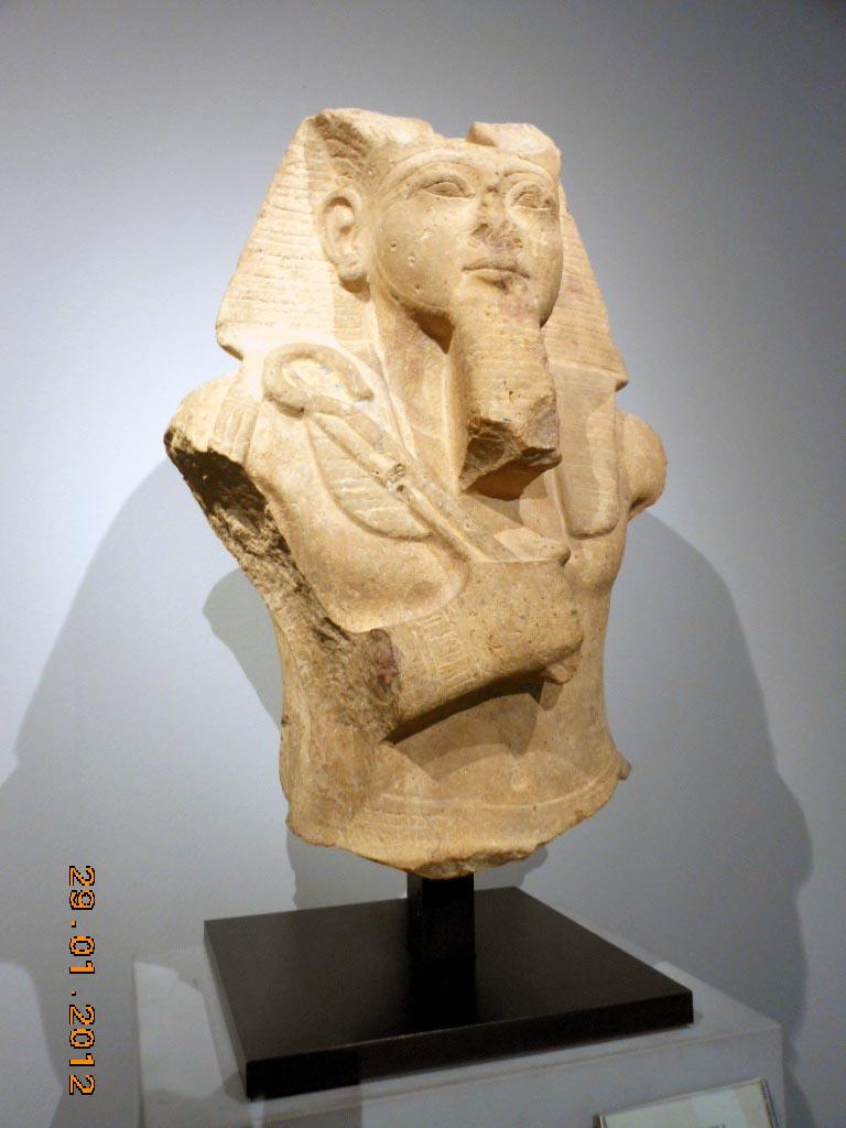 m polo gottes bilder religion im alten egypten. Black Bedroom Furniture Sets. Home Design Ideas
