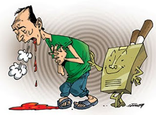 gejala TBC
