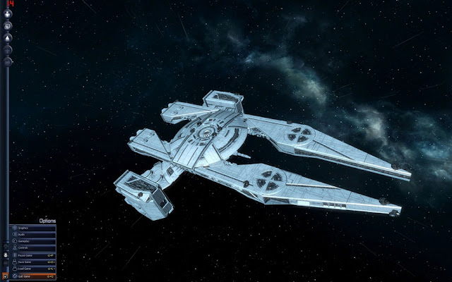 X3 Terran Conflict Download Photo
