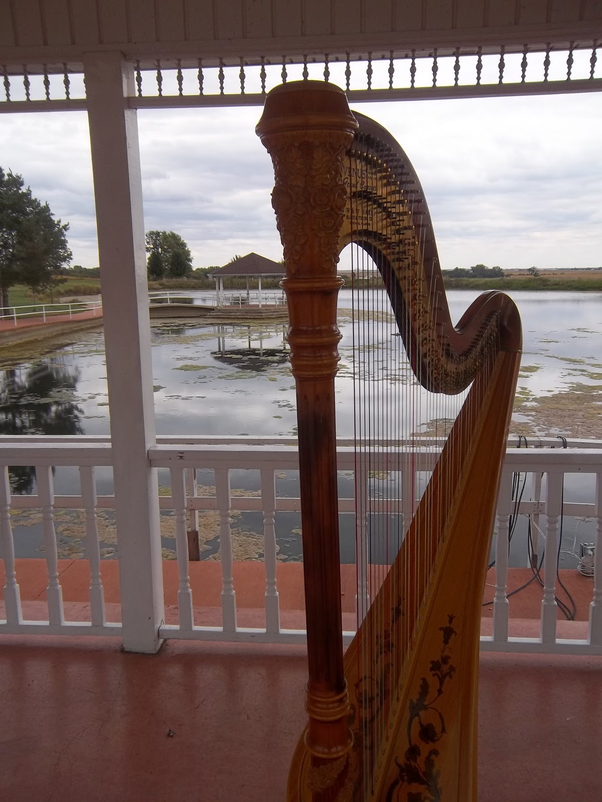 Unchained Melody; Your Song. For the entrance of the bridal party,