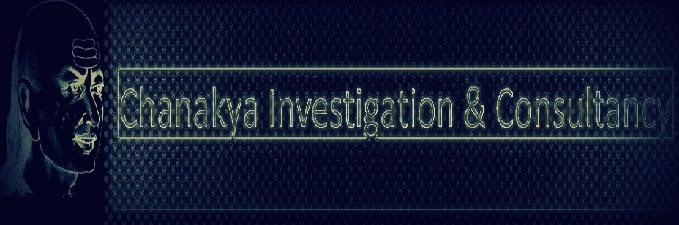 Chanakya Investigation and consultancy