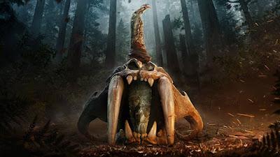 Download Far Cry Primal Game Setup