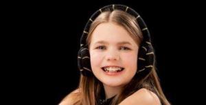 Waktu yang Tepat Memasang Kawat Gigi untuk Anak