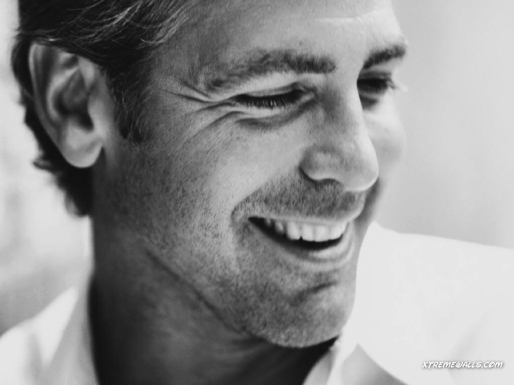 george clooney - photo #29