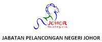 Jawatan Kosong Jabatan Pelancongan Negeri Johor