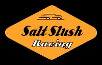 SSR AB Speedshop