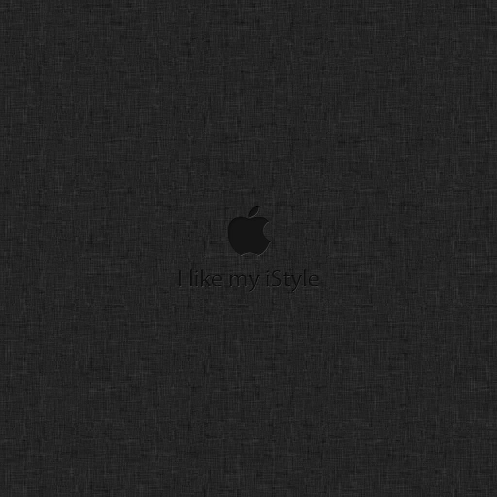 http://2.bp.blogspot.com/-IPwqj1qFQGc/TjIyXad3meI/AAAAAAAAALg/1LcD-FgCZ-I/s1600/apple%2Bipad%2Band%2Bipad%2B2%2Bwallpapers.jpg